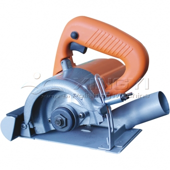 portable stone polishing cutting machine
